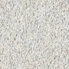 short white fur texture background www myfreetextures com 1500