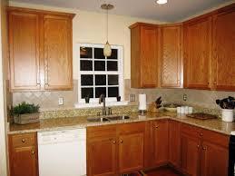 Faucet And Soap Dispenser Placement Kitchen Pendant Lights Over Kitchen Island Large Art Deco
