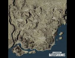 pubg cost pubg release date revealed desert map goes live ahead of full