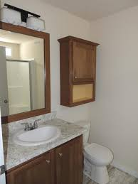2016 marlette supreme 16x80 3 bedroom 2 bath ripleys housing