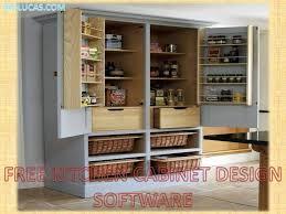 3d cabinet design software free 3d room planner breathtaking full size of kitchen kitchen cabinet