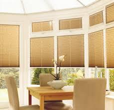 conservatory blinds homefair blinds