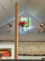 small loft ideas stunning small loft bedroom ideas small loft apartment home design