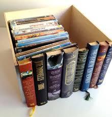comic book storage cabinet storage comic book storage cabinets in conjunction with comic book