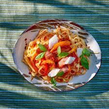 cuisine italienne recettes cuisine italienne recettes faciles et rapides cuisine