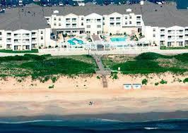 Comfort Inn Outer Banks Hampton Inn U0026 Suites Outer Banks Corolla Corolla Nc Jobs