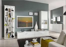 wohnzimmer komplett gã nstig nauhuri wohnzimmermöbel günstig neuesten design