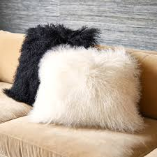 Sheep Home Decor Home Decor View Sheep Home Decor On A Budget Top