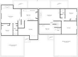 floor plan 3 bedroom joy studio design gallery best design 60 duplex plans with basement 5433 ne 32 place portland oregon