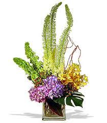Flowers For Men - petals flowers decorated flower contemporary flower arrangement