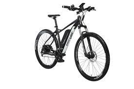 K He Online Kaufen Mit Montage Fahrräder Günstig Online Kaufen Real De