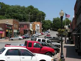 Most Picturesque Towns In Usa by Here Are The 17 Most Beautiful Charming Small Towns In Missouri
