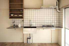 trend alert 17 deconstructed kitchens