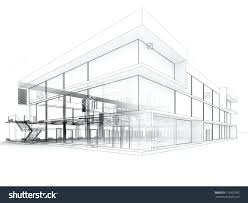 stunning small office building design ideas pictures home design