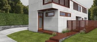 Small Eco House Plans Green Home Designs Bestofhousenet Eco House - Eco home designs