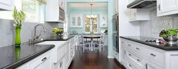 Luxe Home Design Inc Luxe Home Design Amazing Into The Rooms From A Series Of French