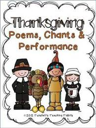 free thanksgiving songs and rhymes for circle time pilgrim