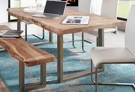 Esszimmertisch Voglauer Tisch Esszimmer U2013 Joelbuxton Info