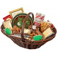 Cookie Basket Delivery Cookie Gift Baskets For Delivery Cookie Bouquets