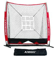 amazon com practice nets training equipment sports u0026 outdoors