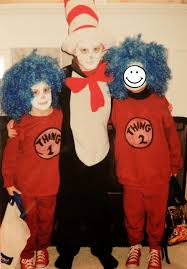 big comfy couch halloween costumes two teens and their mama september 2014