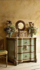 country style end table ls pin by angela ls jin fu ru aisin gioro on chêtre pinterest