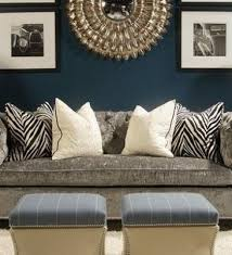 design 101 why it works provident home design blue sofa designs