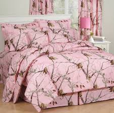 Mossy Oak Bedding Realtree Ap Pink Camo Daybed Cover Set 07175900088rt Kimlor