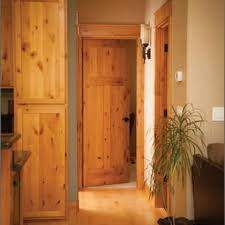 How To Build A Solid Wood Door Home Rogue Valley Door