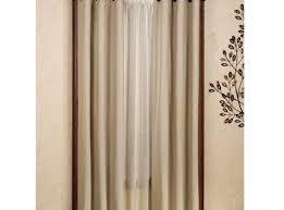 door sliding glass door blinds or curtains amazing sliding glass