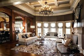 home interior designers living room ideas this picture shows a living room rich in