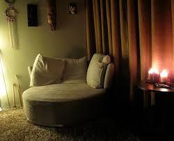 meditation room furniture home design