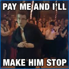 Pay Me My Money Meme - money creativemornings gif find download on gifer