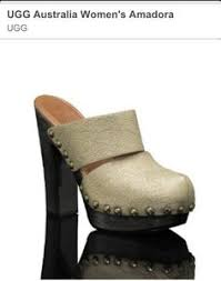 ugg sale on cyber monday rock your ugg boots with felt rosettes ugg cyber monday view
