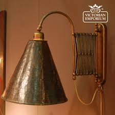 lamps new extendable wall lamp home design very nice best under