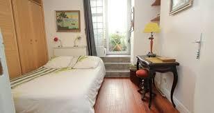 chambre dhote marseille room zapotille habitation bougainville chambre d hôtes à marseille