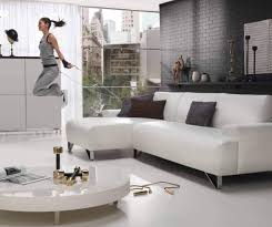 Grey Living Room Chair Living Room White Living Room Chairs Astonishment Living Room