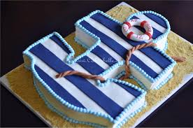 anchor baby shower 12 anchor girl baby shower cakes photo anchor nautical baby
