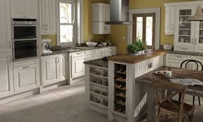 traditional kitchens doncaster christie u0027s interiors doncaster
