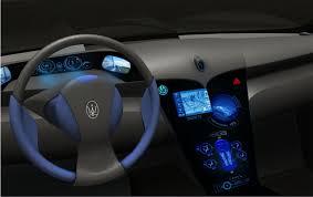 maserati gts interior zoom in cars 2020 maserati gt garbin concept