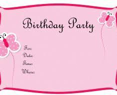 happy birthday invitation cards happy birthday invitation cards