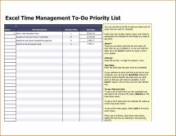free download excel timesheet template outline of the book of