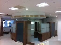 Bespoke Reception Desk Bespoke Office Furniture Custom Made Reception Desks