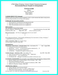 Resume Template For Manager Position Sample Resume For Nurse Manager Position U2013 Topshoppingnetwork Com