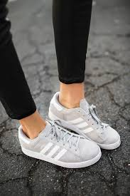 womens gray boots on sale best 25 sneakers ideas on running shoes nike
