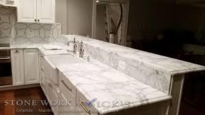 kitchens u2013 marble u0026 granite
