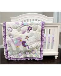 find the best deals on baby u0027s first by nemcor baby u0027s first by