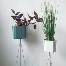 panier ferm living ferm living plant box http www fermliving com webshop search