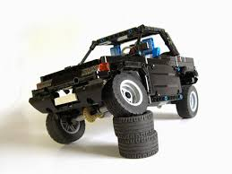lego jeep wrangler instructions bricks instruction rc vitara android apps on google play