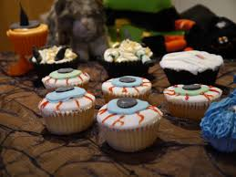 Halloween Mummy Cakes Spooktacular Halloween Ideas Monster Cupcakes Mummy Makes Cakes